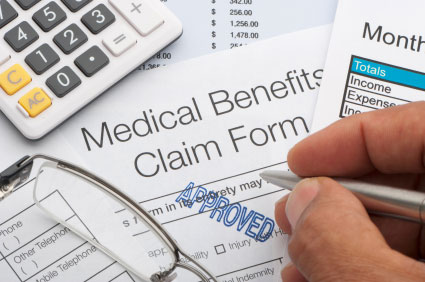 explanation-of-health-insurance-benefits