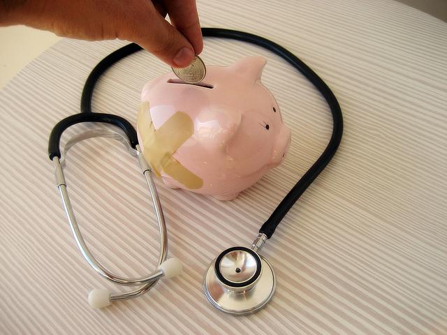 Will California health care costs rise?