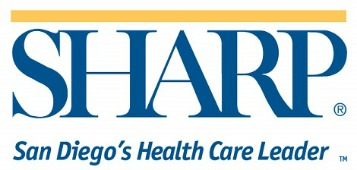 Sharp Health Plan and SHOP