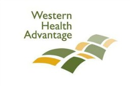 Western Health Advantage and SHOP