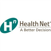 Health Net and SHOP