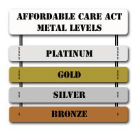 bigstock-Aca-Affordable-Care-Act-Metal--51911344